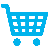 ECommerce Website_icon