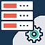 web_hosting_icon